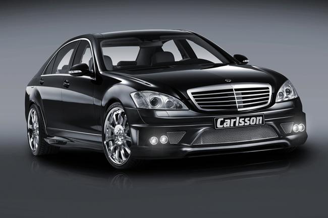 Mercedes-S-Class-50