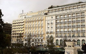 SYNTAGMA_HOTELS