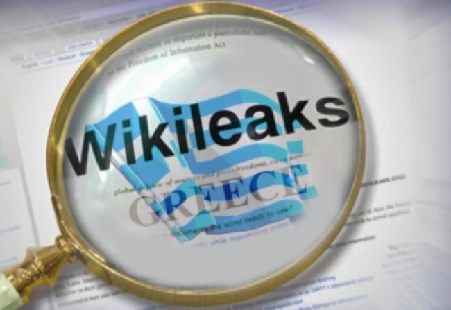 big-wikileaks_greece-425x288-458x315