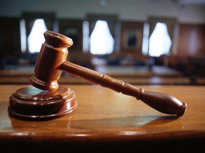 «Ήπια» ανακοίνωση δικαστικών για το σχολιασμό αποφάσσεων