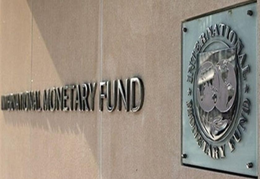 Προσωρινή η λύση, λέει στέλεχος του ΔΝΤ