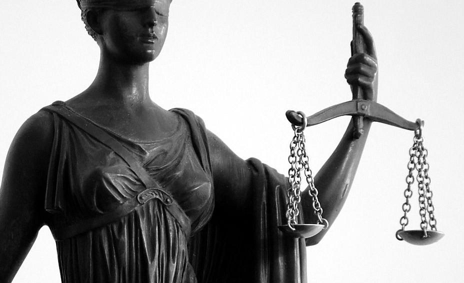 Η Ελένη Ράικου εισαγγελέας κατά της διαφθοράς