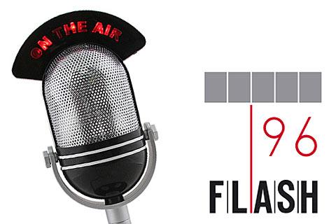 ΕΣΡ: Στους εργαζόμενους ο Flash 96