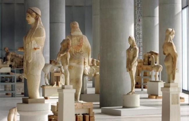akropoli_museum