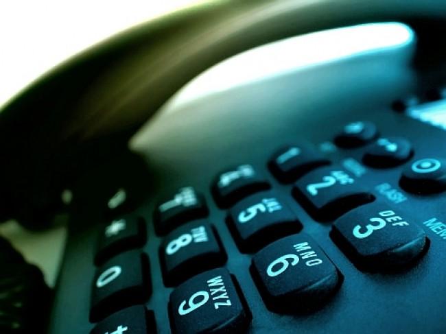 clavier_telephone