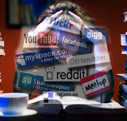social-mediapanelen