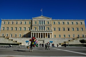 syntagma_2