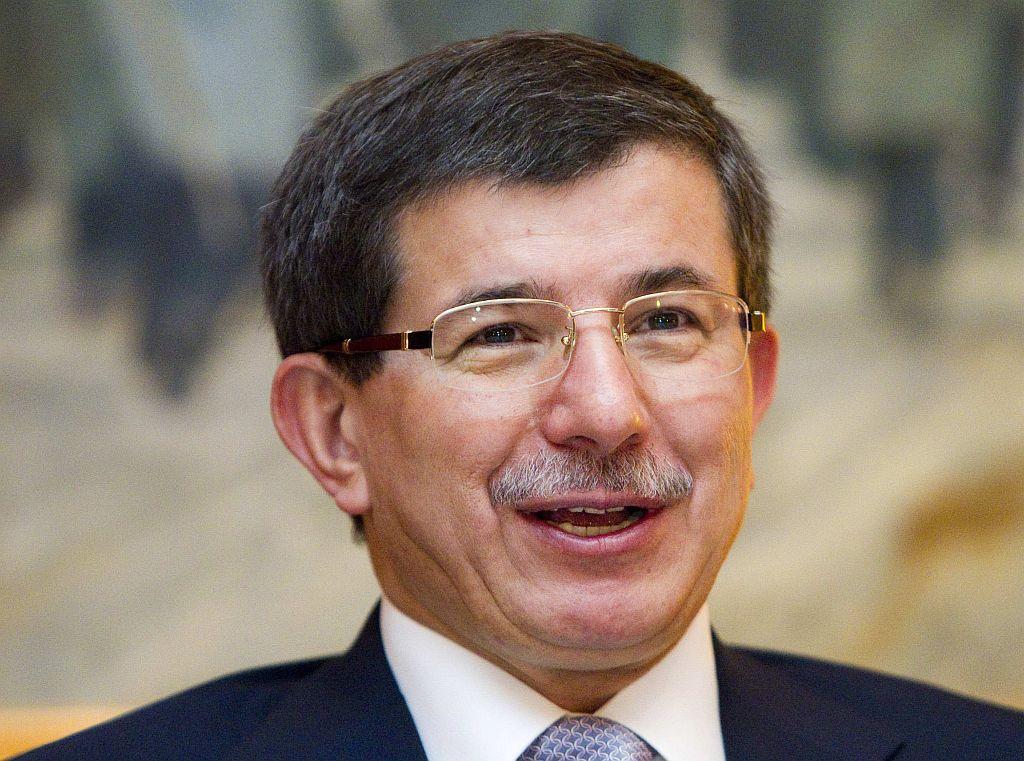 Πρωτοβουλία για την Παλαιστίνη με συμμετοχή της Τουρκίας