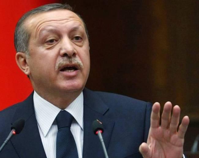 Η Τουρκία φλερτάρει με τη θανατική ποινή