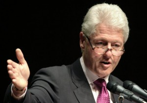 bill-clinton-2_t670