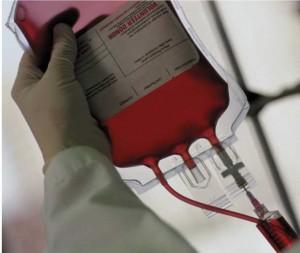 blood-bag