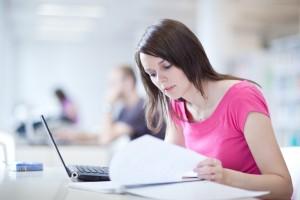 facebook-computer-internet-college-school-grades-shutterstock