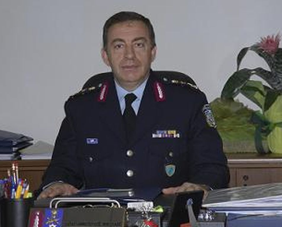 papagianopoulos