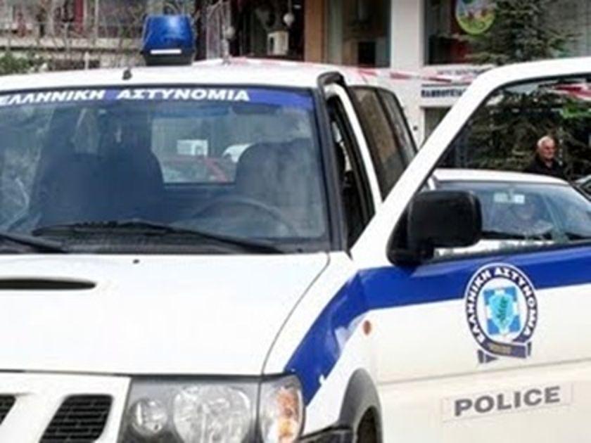 Συνελήφθη μέλος της σπείρας των απαγωγέων Παναγόπουλου