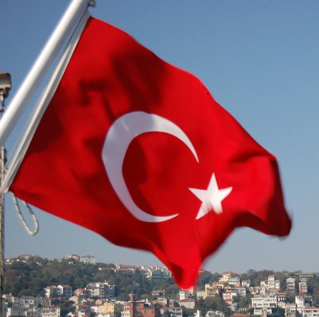 Απότομο φρένο για την τουρκική οικονομία