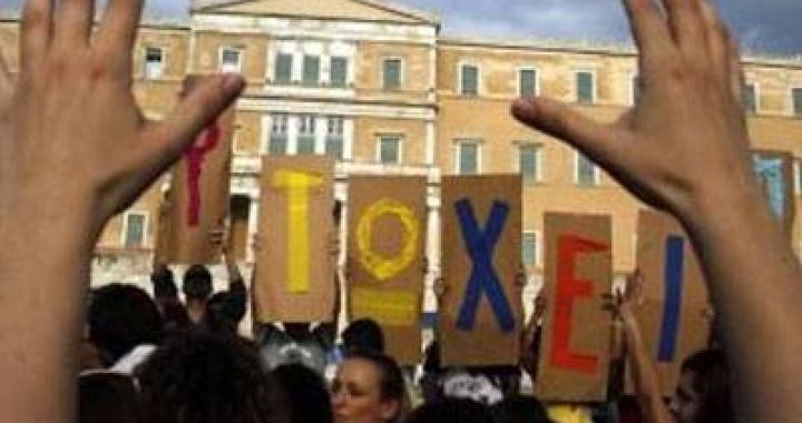 ftoxia