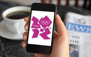 olympics-mobile