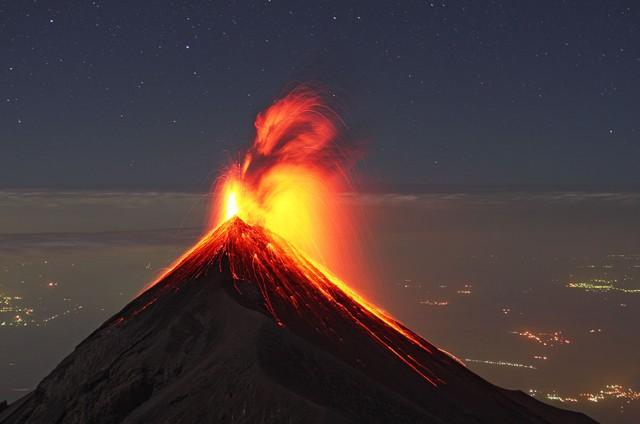 Αποτέλεσμα εικόνας για ηφαιστειο φουεγο