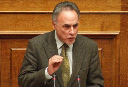 Σύγκληση της επιτροπής Θεσμών με θέμα τον ΕΟΤ θέλει η ΔΗΜΑΡ