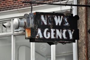 quakertown_pa_news_agency01