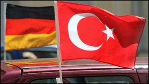 turkey_germany