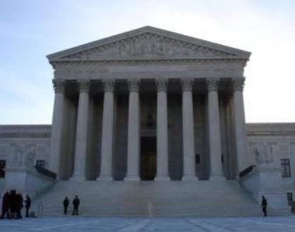 ΗΠΑ: Eξάκις ισόβια στον δολοφόνο έξι ανθρώπων στην Αριζόνα