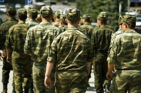 Μέχρι τις 15/11 παρατείνεται η κατάταξη της ΣΤ' ΕΣΣΟ