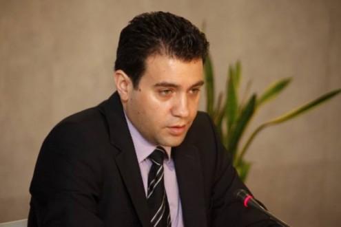 Α. Παπαδόπουλος: Τσίπρας, ο νέος Χάρι Πότερ