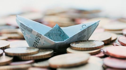 «Κούρεμα» 30% στα δάνεια και επιμήκυνση δόσεων