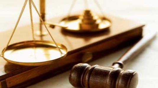 Αντιδρούν οι εισαγγελείς στις δηλώσεις ΓΑΠ για την υπόθεση Γεωργίου