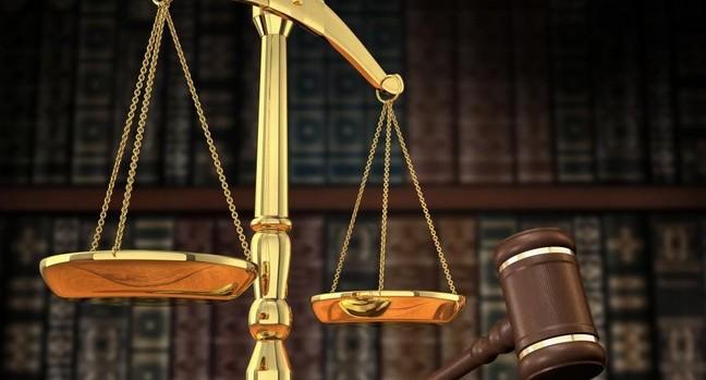Έρευνα για παράνομες πληρωμές σε Ανεξάρτητες Αρχές