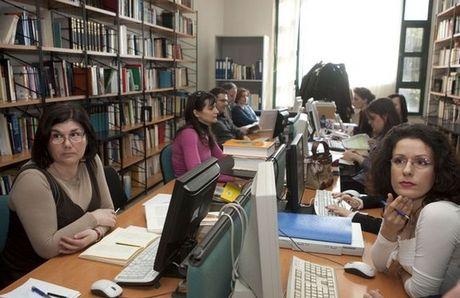 Τι σημαίνει η απόφαση του ΣτΕ για τους υπαλλήλους σε διαθεσιμότητα
