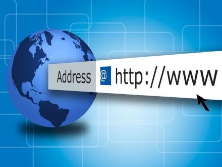Δημοσιογράφοι χωρίς Σύνορα: Ένας ιστότοπο για λογοκριμένο υλικό