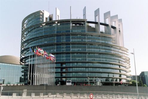 Στο Στρασβούργο νέοι Σοσιαλδημοκράτες από τα Δυτικά Βαλκάνια