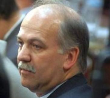 Αδιέξοδο στο ΠΑΣΟΚ βλέπει ο Γ. Φλωρίδης