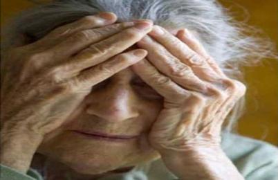 Η ρύπανση βλάπτει τον εγκέφαλο ηλικιωμένων