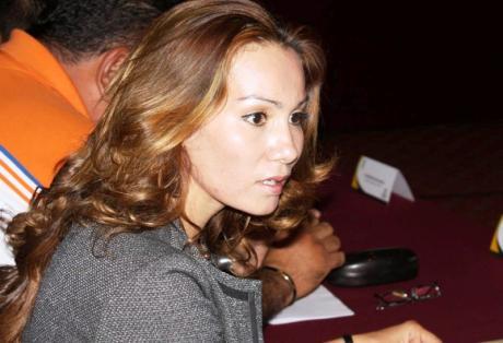 Τα καρτέλ σκότωσαν ηρωίδα Δήμαρχο στο Μεξικό