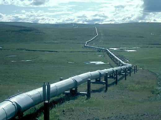 Χωρίς την Ελλάδα η υπογραφή για τον South Stream