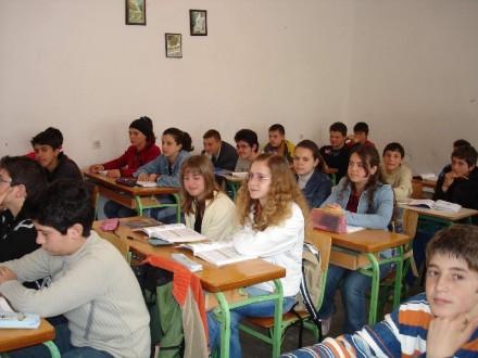 Προσλήψεις αναπληρωτών δασκάλων