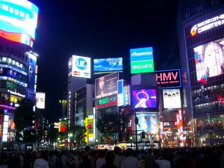 Το Tόκιο παγκόσμια πρωτεύουσα της γεύσης