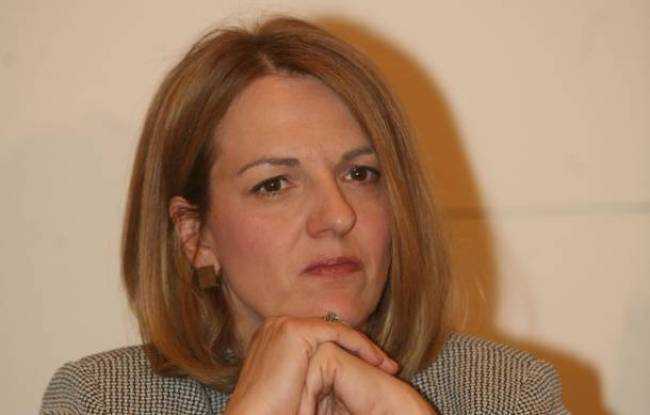 Μ. Κοππά: Η κοινή εξωτερική πολιτική παραμένει ζητούμενο