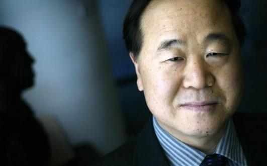 Κινέζος νομπελίστας στηρίζει τη λογοκρισία στη χώρα του