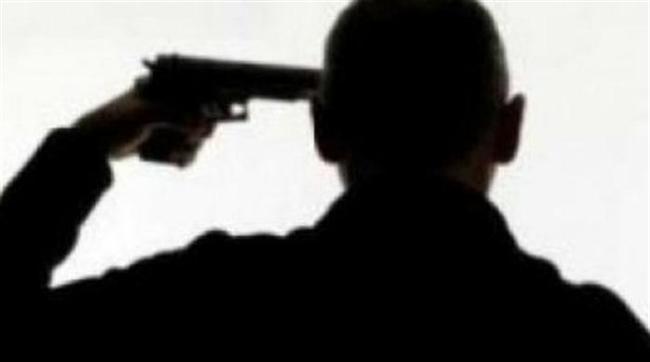 Αυτοκτόνησε αστυφύλακας με το υπηρεσιακό του όπλο