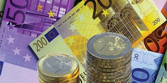 Δάνεια: 50 δισ. ευρώ στο «κόκκινο»