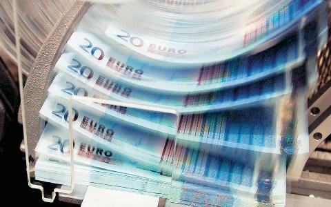 Επιχορήγηση 45 εκατ. ευρώ θα λάβουν φέτος τα κόμματα