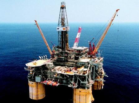 Κύπρος: Σε ολλανδική εταιρεία ο σταθμός πετρελαιοειδών