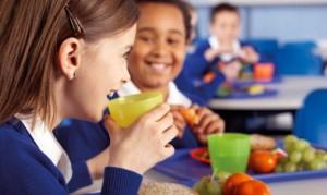 Το βάρος κάθε παιδιού στον έλεγχο του σχολείου!