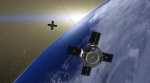 Η NASA ηχογράφησε τον ήχο που εκπέμπει η Γη