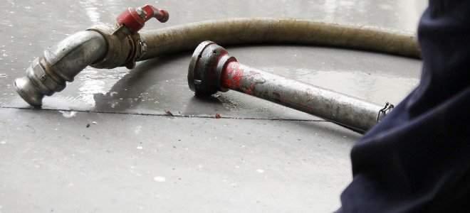 Δέκα συλλήψεις και... τρία κυκλώματα λαθρεμπορίας καυσίμων