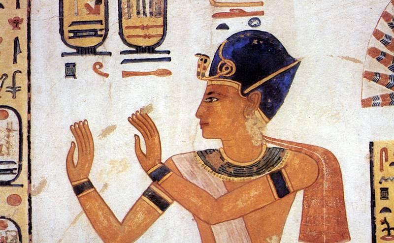 Τελικά, ο Φαραώ Ραμσής ο Γ' δολοφονήθηκε!